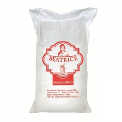 Wheat flour of the first grade (650) 50kg