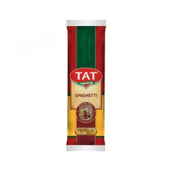 Paste TAT Spaghetti 1.7mm 500 gr