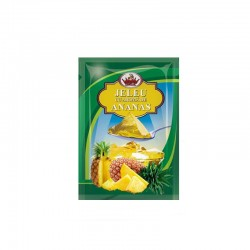 Pineapple Jelly 90g