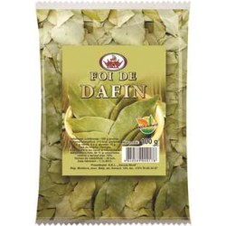 Bay leaves ( Max ) 100g